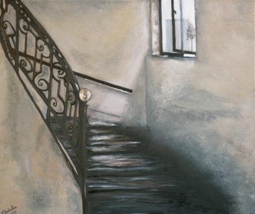 paintings-2 - Version 2
